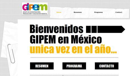 mexico2013